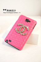 HK free shipping for iphone 4s 5 samsung i9300 n7100 n719 i9300 i9500 i9100 i9220 mobile phone case