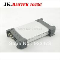 H064 Hantek1025G PC USB Function/Arbitrary Waveform Generator 25MHz Arb. Wave 200MSa/s DDS USBXITM interface Hantek 1025G