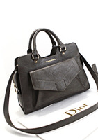 2013 autumn and winter hot-selling women's handbag fashion formal handbag large bag messenger bag fashion shoulder bag