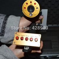 AKS Gold Detector Diamond Detecting Machine Metal Detector Machinery