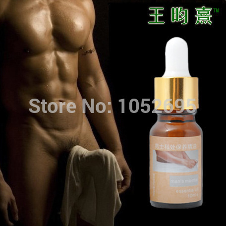 goods male toys