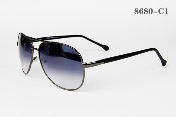 c771235519e4 Мода очки vogue роскошные мужские солнцезащитные очки мужчин человек солнцезащитные  очки для мужчин мужские солнцезащитные