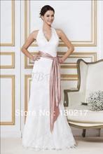 popular beautiful wedding dress