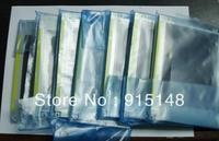 original 5.7 INCH lcd display LCD panel for Tektronix TDS2000 oscilloscope TDS2002 TDS2012 TDS2022B TDS2024B Series