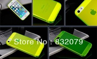 mobile phone accessories for iphone 5 mobile phone accessories ,Battery case for iphone 5