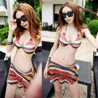 designer beach new padded bathing suit  print swimsuit cheap plus size cute monokini Autumn print spring padded