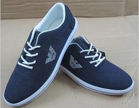 The new casual shoes shoes men shoes