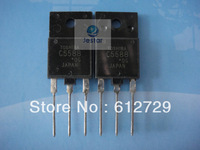 10pcs/lot 2SC5588 C5588  TO-3PF