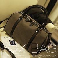 free shipping new fashion 2013 women's fashion handbag messenger bag women's bucket handbag fashion handbag