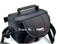 Camcorder Case DV Bag for S  NEX5C NEX5N NEX3C NEXC3 HX1 HX100