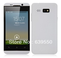 Feiteng HTM H10 Phone With MTK6572 Android 4.2 Dual Core 1.2GHz WiFi FM 4.0 Inch Capacitive Screen Smart Phone