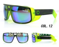 spy sunglasses glasses 3rd generation global hot fashion movement