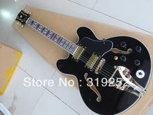 wholesale bigsby black