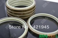 Excavator parts excavator oil seals dust seal excavators  excavators dust seal - DKBI free shipping