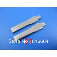 FREE SHIPPING  50pcs/lot VW Key Blade No.31 wholesale promotion sale