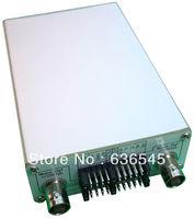 Fosc-43B 16-channel PC oscilloscope waveform detection ignition auto repair tool kit