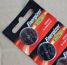 cheap 3v battery 2025