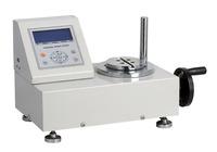 Spring test machine(ANH-500)