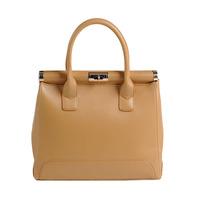 Lobaque bags 2013 women's handbag messenger bag candy color vintage