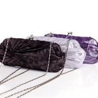 women handbags widding Spot export trade dress evening bags evening bag handle bag ladies clutch Wholesale Cheap 10F