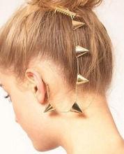 popular ear charm