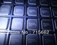 DS90C387VJD  DS90C387  TQFP   IC  Whole Sale .New and Original . Best Price . 60 Days Warranty .