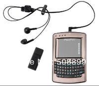 iPazzport voice Mini Wireless Keyboard and mouse touchpad &ndash Freeshipping