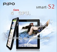 PIPO Smart S2 Tablet PC Dual Core 8 inch Android 4.1 UMPC
