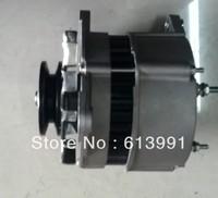 Auto alternator RTC3847 LRA100