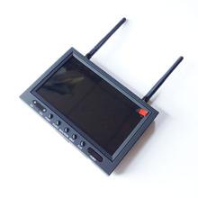 cheap lcd antenna