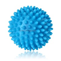 Dryer Balls Perfect Keeping Laundry Soft Fresh WASHING DRYING FABRIC SOFTENER Dry Ball