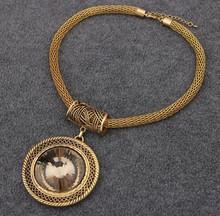 popular queen chain