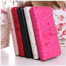 popular white iphone case