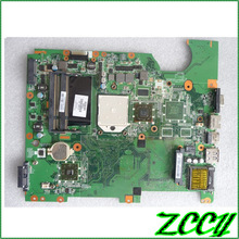 wholesale compaq laptop motherboard