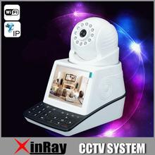 popular usb network camera
