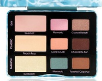New Summer eyes 9 Colors Sexy Eyeshadow Collection Eye Shadow Palette Makeup Freeshipping(3pcs/lot)