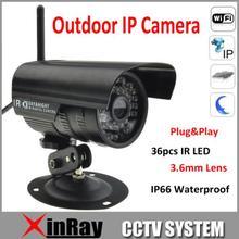 wholesale outdoor ip camera
