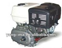air cooled 4 stroke 8hps Gasoline engine 173F