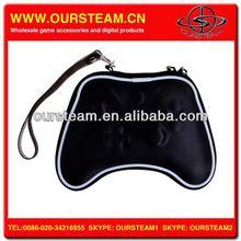 wholesale bag microsoft