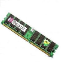 Brand New Sealed 4G DDR3 1600 Desktop RAM Memory Free Shipping