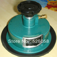 Round Cardboard /Textile Carpet Sample Cutter,Applycation Weight test ,100 Sqcm