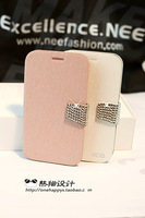 For iphone 4s/5s samsung i9152 note2 note3 xiaomi 3 huawei g610 mobile phone case