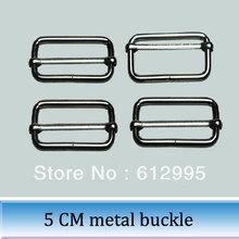 wholesale bag buckle