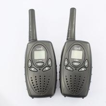 wholesale frs walkie talkie