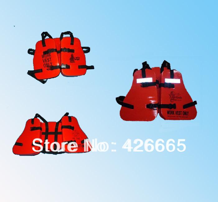 Buoyancy aids,PFD,life jacket,life jackets for kayak,whitewater,rafting,sailing,canoeing+free shipping(China (Mainland))