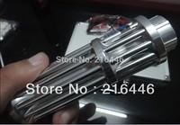 100% Promise Burn Cigarettes Laser Blue/Single Gatlin Machine Gun High Power Laser Pointer/Factory Direct Selling Burning Lazer