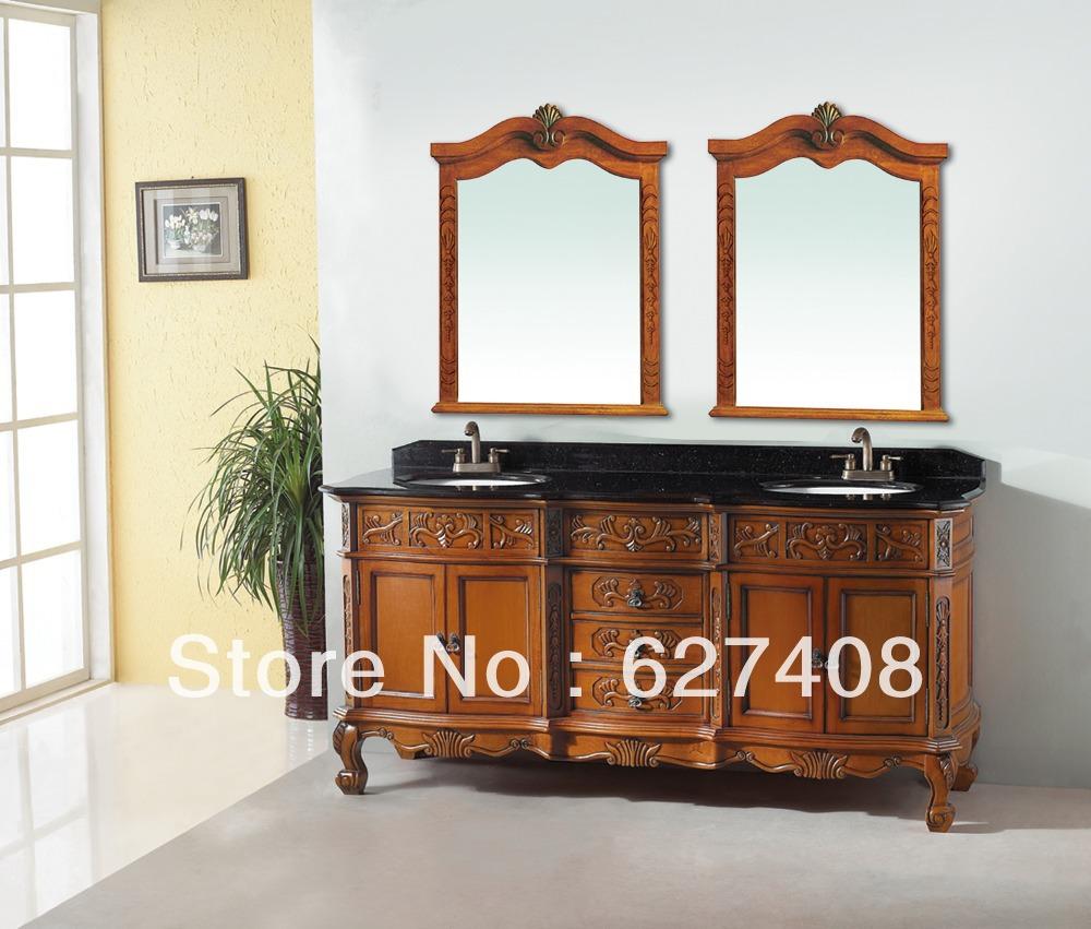 Muebles De Baño Antiguos: de muebles antiguos baño de China, vendedores de muebles antiguos