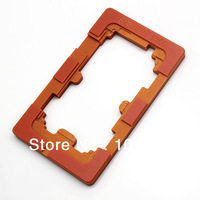 I9300  precision screen refurbishment mould molds for Samsung Galaxy S3 i9300 LCD touch screen panel Free Shipping