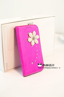For iphone4s/5 samsung n7100 i9300 9308 i9500 n7102 n719 mobile phone case