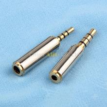 popular earphones accessories